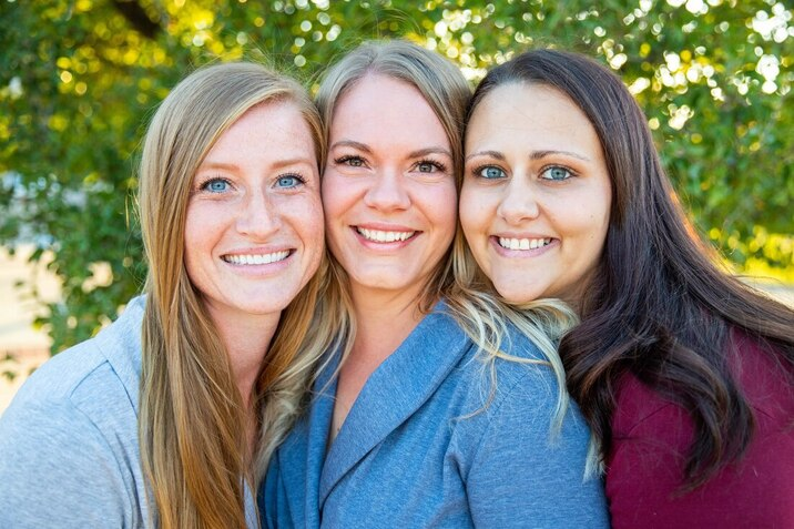 Best birth doulas in Davis County. Serving the Greater Salt Lake area and surrounding areas.